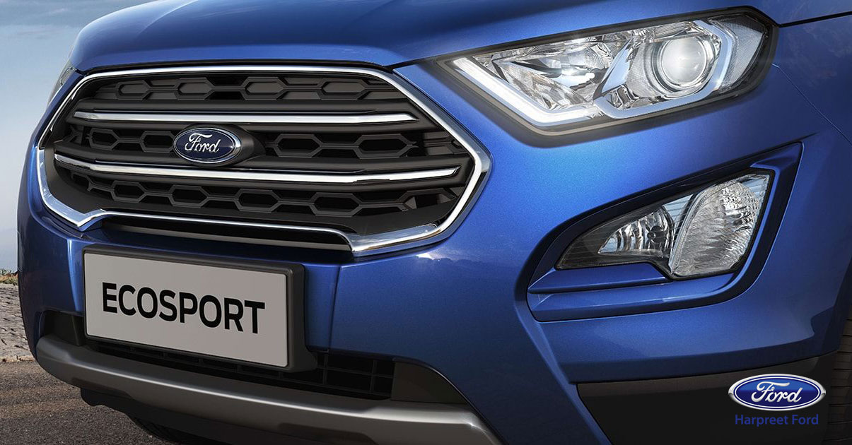 ford-ecosports