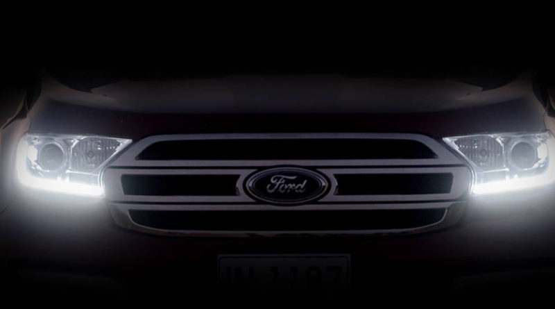 Ford_endeavour_