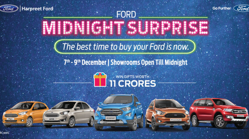 Ford_midnight_surprise