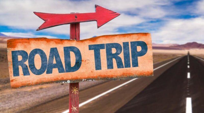 harpreet_ford_road_trip