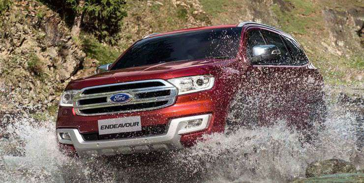 Ford_endeavour_water_wading