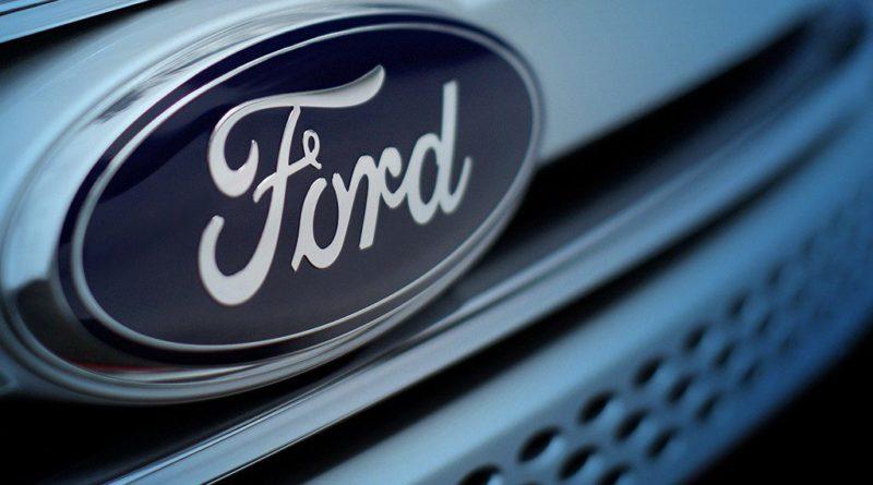 harpreet_ford_logo_ford