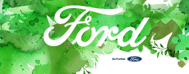 harpreet_ford_green
