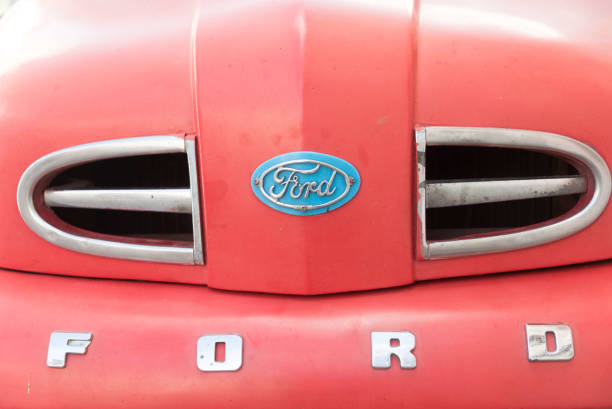 Ford_old_school_harpreet_ford