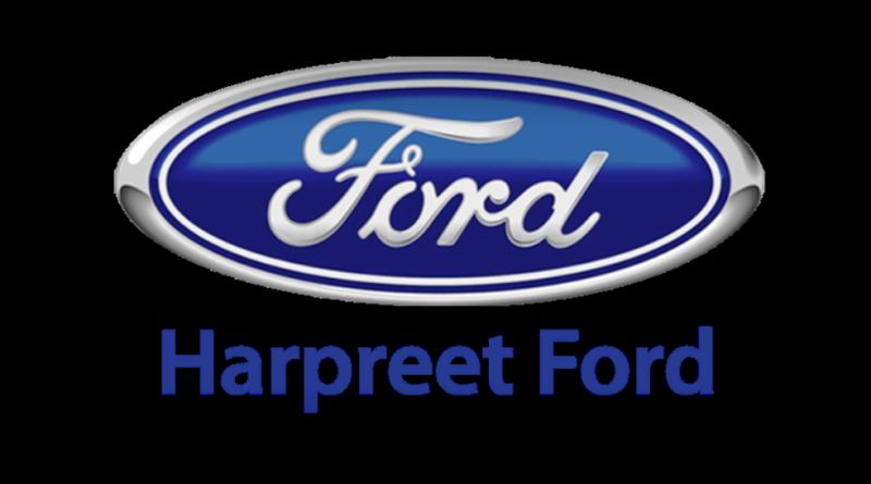 Harpreet Ford