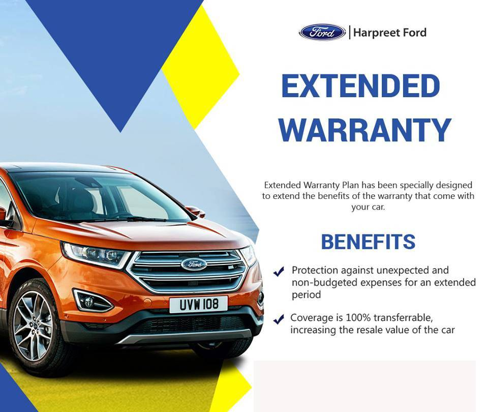 Ford Extended Warranty >> Ford Warranty Ford Car Insurance Ford Insurance Car Insurance